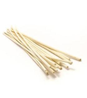 Rattan diffuser stick - φυσικό χρώμα